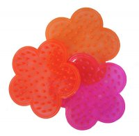 www.russwholesaleflowers.com/plastic-rose-stripper-assorted-colors