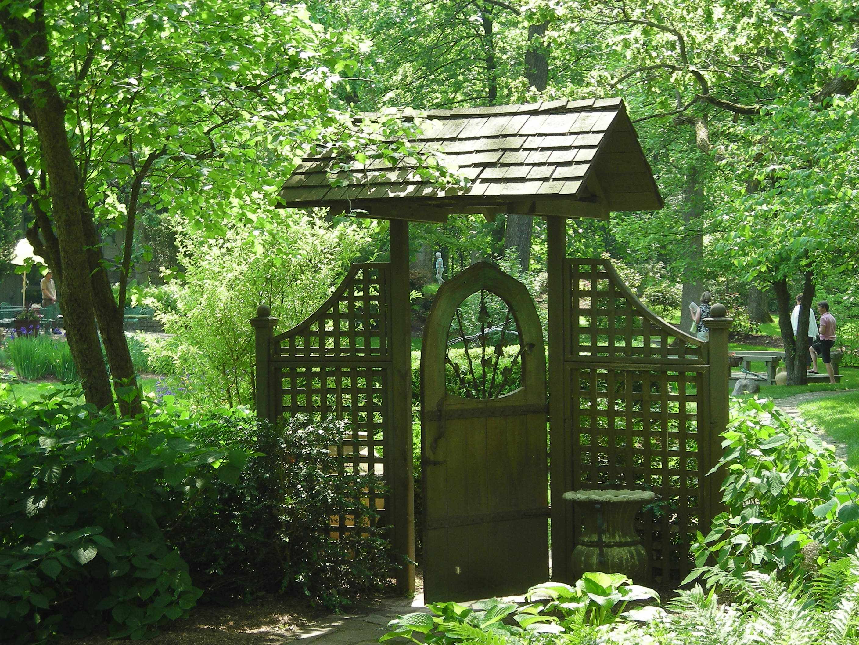 The Garden Conservancy S Open Days Lifeonthecutoff 39 S Blog