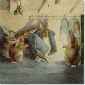 beatrix-potter-happenings-in-the-animal-world-a-rabbits-christmas-party-the-departure.jpg.png