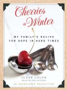 cherries_in_winter-270x360508b0840436c9