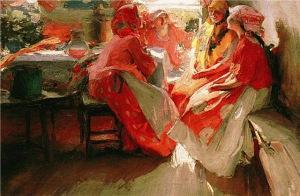 abram-efimovich-arkhipov-russian-artist-1862-1930-away-1915