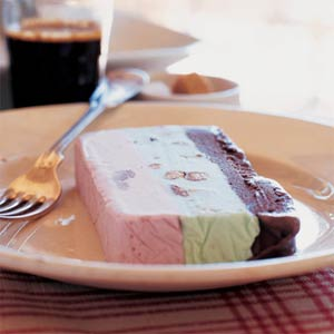 ice-cream-su-630055-l