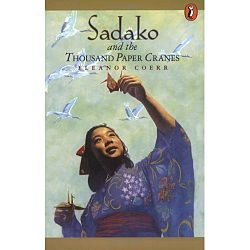 250px-Sadako_and_the_thousand_paper_cranes_00