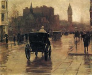 columbus-avenue-rainy-day-1885.jpg!Blog