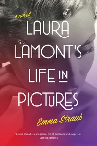 life-in-pictures