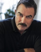 Photo from Blue Bloods website