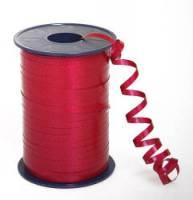 burgundy_curling_ribbon_500_yards_medium