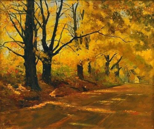 autumn-in-connecticut