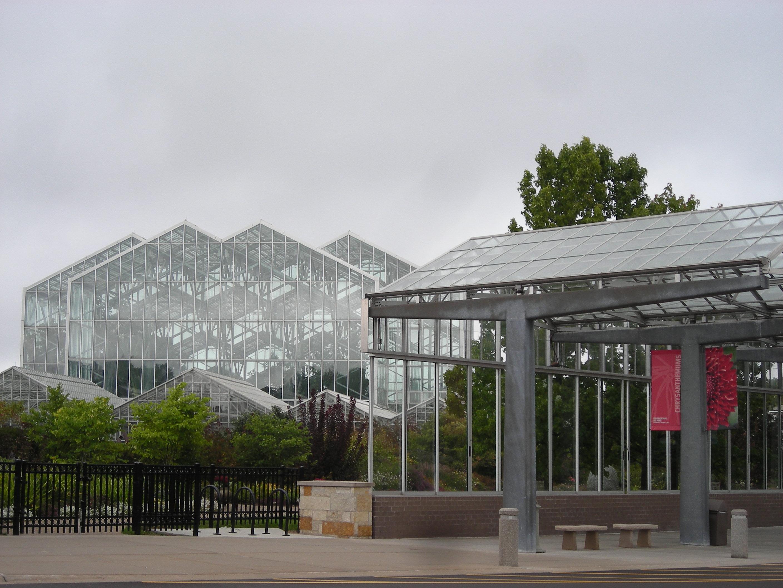 Frederik Meijer Gardens And Sculpture Park Lifeonthecutoff 39 S Blog