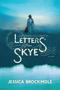 Letters from Skye_final