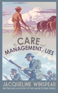 care-management-lies-uk-200