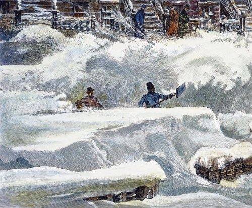 2-blizzard-of-1888-nyc-granger