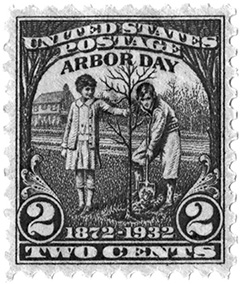 arbor-day-history-small