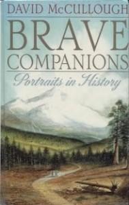 BraveCompanions