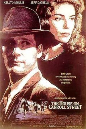 House_on_carroll_street_poster