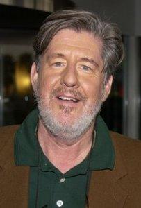 Edward Herrmann:Richard Gilmore:Gilmore Girls Father