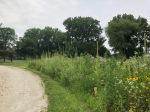 path:Dean Nature Sanctuary