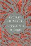 round-house-large-1